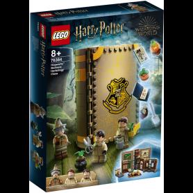 LEGO HARRY POTTER TM 76384 TBD HP3 2021