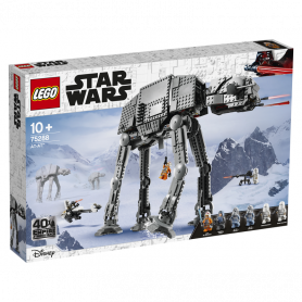 LEGO STAR WARS TM 75288 AT-AT