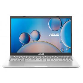 ASUS F515JA-EJ141T NOTEBOOK I5-1035G1 RAM 8GB SSD 256GB DISPALY 15,6