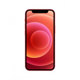 APPLE IPHONE 12 MINI 128GB  PRODUCT RED MGE53QL/A