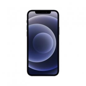 APPLE IPHONE 12 64GB BLACK MGJ53QL/A