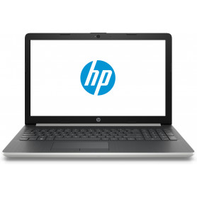HP 15-DA1004NL NOTEBOOK 15,6  I5-8265U-8GB-SSD512-MX110-2GB-WIN10