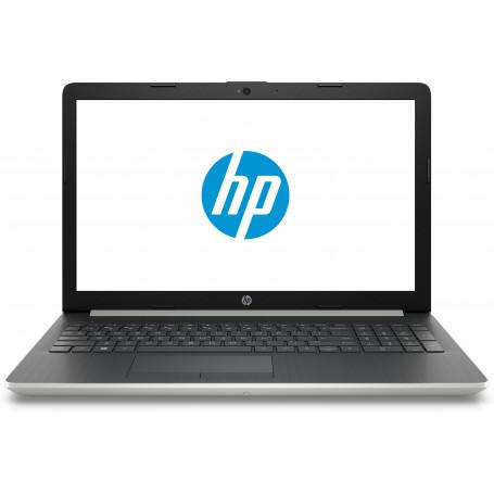 HP 15-DA1004NL NOTEBOOK 15,6  I5-8265U-8GB-SSD512-MX110-2GB-WIN10