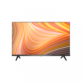 TCL 40S615 ANDROID TV 9.0  HDR 2 HDMI 1 USB