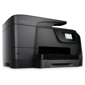 HP OFFICEJET PRO 8715 STAMPANTE MULTIFUNZIONE ALL IN ONE