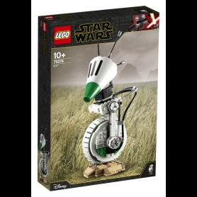 LEGO STAR WARS TM 75278 D-O