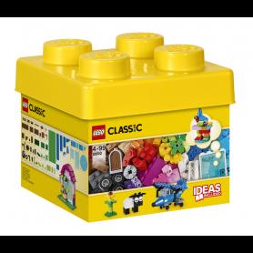 LEGO CLASSIC 10692 MATTONCINI CREATIVI LEGO
