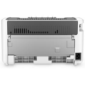 Hotpoint MTAA 241/HA Libera installazione 180L 42L A Bianco frigorifero con congelatore