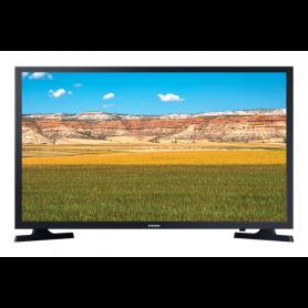 SAMSUNG UE32T4300AKXZT SMART TV HD WIFI  2 HDMI 1 USB