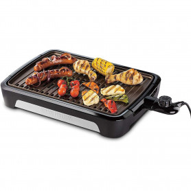 RUSSELL HOBBS SMOKE LESS BBQ (25850-56) GRILL/BARBEQUE ELETTRICO