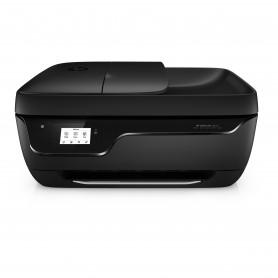 Hp OfficeJet 3833 Stampante Multifunzione 4/1 F5S03B