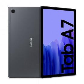 SAMSUNG GALAXY TAB A7 10,4  WIFI 3 32GB SM-T500NZA TABLET