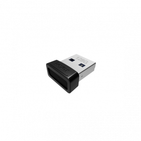 LEXAR 932953 PENDRIVE 128GB S47 932953 USB3.1 SW LITE