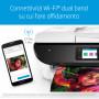 HP ENVY PHOTO 7830 Stampante multifuznione 3/1 Y0G50B