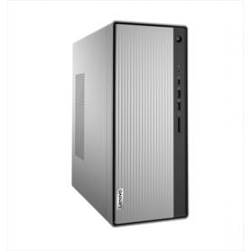 LENOVO 90NA001VIX DESK IDEACENTRE  I5-10400-6C RAM 16GB SSD 512GBRX