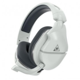 TURTLE BEACH STEALTH 600P GEN2 WHITE PS5 / PS4