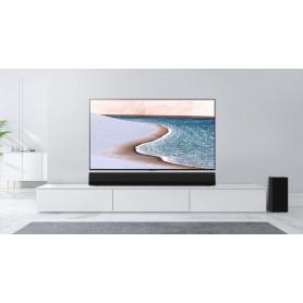 LG GX 3.1 SOUNDBAR 420W CH DOLBY ATMOS GALLERY DESIGN