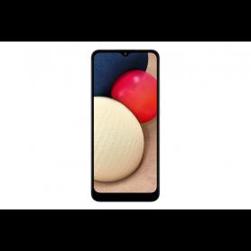 SAMSUNG A02S WHITE 3/32GB 6,5HD  8C0RE FOTO 2 2 13MP  W SM-A025G S.PHONE