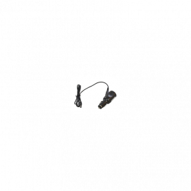 MBC1208B ALIMENTATORE AUTO 19V 2,1A SAMSUNG NETBOOK