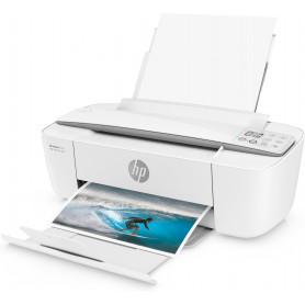 HP DeskJet 3720 Stampante Multifunzione 3/1 Grigio Perla J9V95B