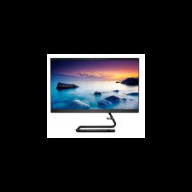 LENOVO F0EW004JIX IDEACENTRE3 PC DESKTOP  AIO 23.8 FHD IPS, R3-4300, 8GB, SSD 256GB, DVDRW, WIN10HOME