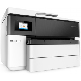 HP OFFICEJET PRO 7740 WIDE STAMPANTE MULTIFUNZIONE 4/1 A3