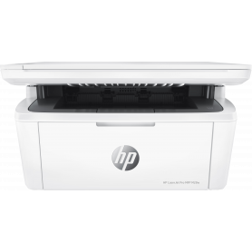 HP PRO M28W STAMPANTE LASER MULTIFUNZIONE 3/1 LAN WIRELESS