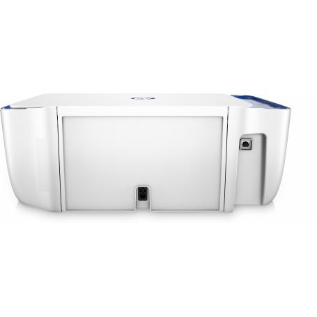 Hotpoint FMSF 702 EU Libera installazione Caricamento frontale 7kg 1000Giri/min A Bianco lavatrice