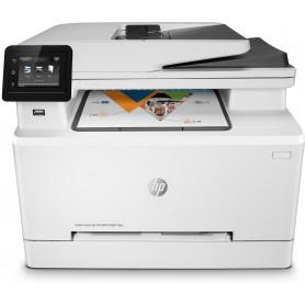 HP M281FDW Stampante Laser Multifunzione colore 4/1 Duplex Lan