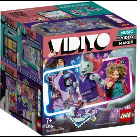 LEGO VIDIYO 43106 PARTY LLAMA BEATBOX