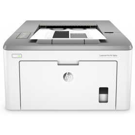 HP LASERJET PRO M118DW STAMPANTE LASER MONOCR. 30PPM 1200DPI DUPLEX USB/ETH/WIFI