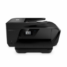 HP Officejet 7510 Wide Format A3 ALL IN ONE 4/1