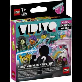 LEGO VIDIYO 43101 BANDIMATES