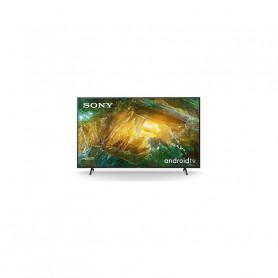 SONY KE55XH8096 TVC LED 55 4K ANDROIDTV SAT WIFI HDR DVB-T2-S2-4H