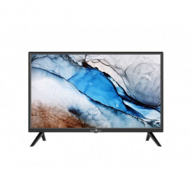 SMART TECH SMT24N30HC1L1B1 TV LED HD READY SAT