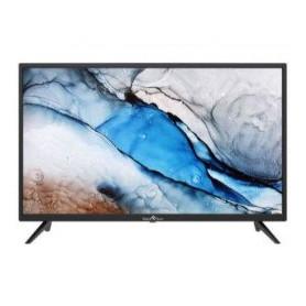 SMART TECH SMT32N30HC1L1B1 TV LED HD READY SAT