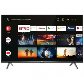 TCL 32S615 ANDROIDTV HDR