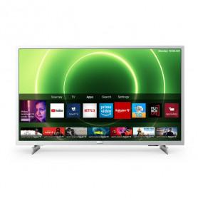 PHILIPS 32PFS6855/ TVC LED 32  FULL HD SMART PIXELPLUSHD2USB 3HDMI