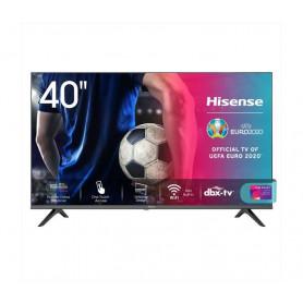 HISENSE 40A5720FA ANDROID TV HD SAT WIFI BORDERLESS