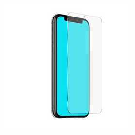 CELLULAR GLASSGOIPH8X VETRO TEMPERATO GLASS GO IPHONE XS/X