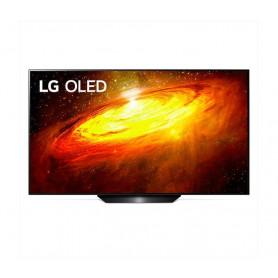LG OLED55BX6LBAPI SMART TV OLED SAT