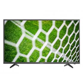 HISENSE H49N2100S TV SAT