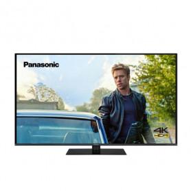 PANASONIC TX-55HX700E ANDROID TV 4K SAT HDR10
