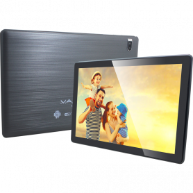 NEWMAJESTIC TAB-912 TABLET 10,1 IPS HD  LTE  8CORE 3/32GB TYPE-C