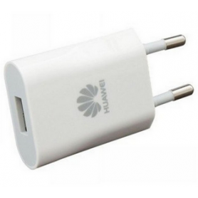 HUAWEI AP32 9V/2A CHARGER