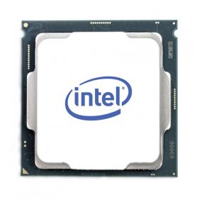INTEL CORE I5-10600KF 4.10GHZ W/O FAN BX8070110600KF CPU