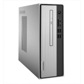 LENOVO 90MV006UIX DESKTOP R5 3500U 8GB RAM SSD 512GB