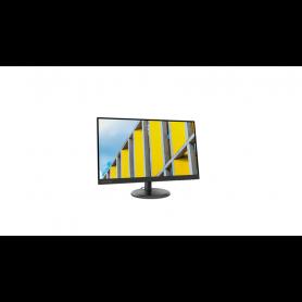 LENOVO C27-30 MONITOR LCD 27  FHD , 250CD, 3000:1, 4MS, VGA HDMI, NERO   62AAKAT6IT