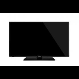 TELEFUNKEN TE43551B42V2K TV LED SMART 2 HDMI 1 USB DVBT2
