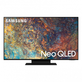 SAMSUNG QE55QN90AA TVC LED 55 4K SMART HDR10  WIFI QLED 4 HDMI 2USBH